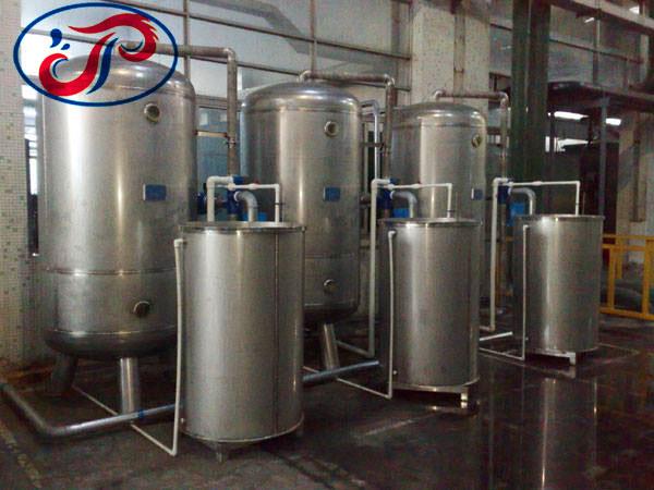 Kết quả hình ảnh cho máy lọc nước cho công nhân
