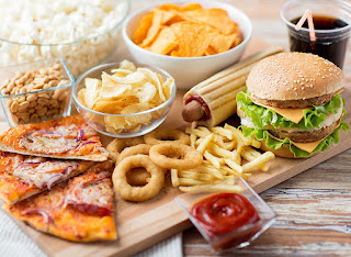 Supersize me Fastfood, Fastfood Products, unhealthy fastfood, obesity