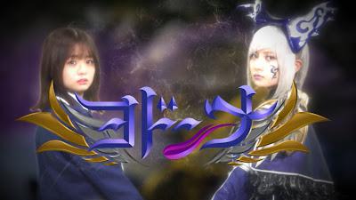 Mashin Sentai Kiramager Spin-Off: Yodonna