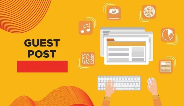 guest blog posts strategies increase backlinks boost referral traffic