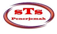http://www.suryatranspenerjemahbahasa.com/p/blog-page_12.html