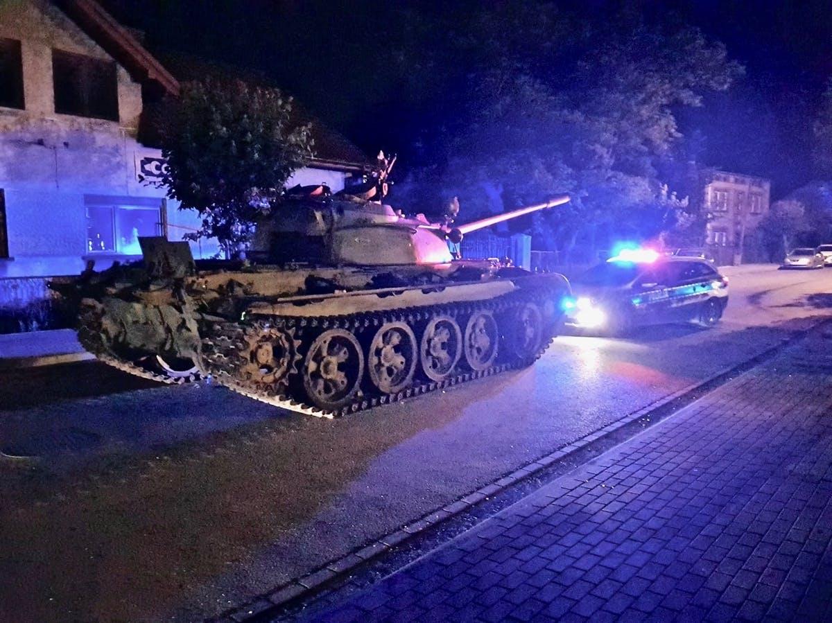 tankpolice.jpg