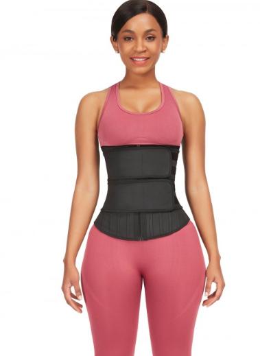 waist trainer  for girls