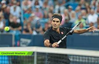 https://1.bp.blogspot.com/-RYW9gxybj94/XRfTQXOydFI/AAAAAAAAHDk/IVfM1PTSRWc-O5o46Fk9EZe1ih7HfSbjQCLcBGAs/s320/Pic_Tennis-_0411.jpg