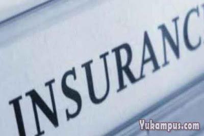 fakta asuransi online