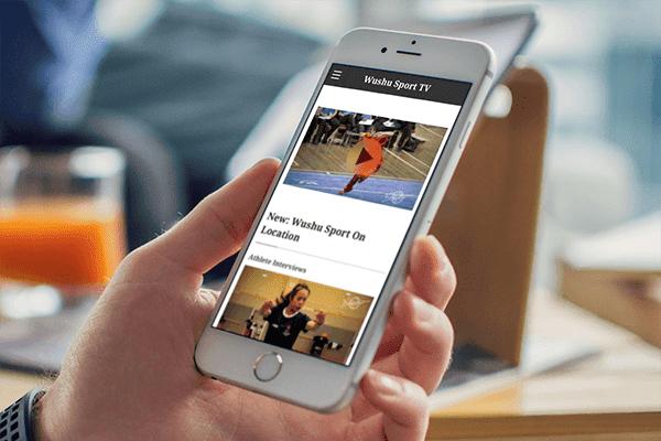 كيف تقوم بتحميل المواقع للتتصفحها على هاتفك الأندرويد بدون الحاجة إلى أنترنت !