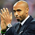 Arsenal Legend, Thierry Henry Gets New Job