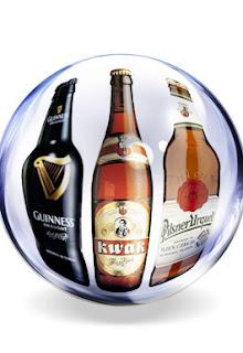 Las 3 cervezas más sobrevaloradas del mundo (parte 2)