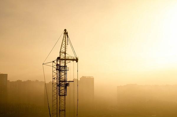 Indonesia dan Kabut Asap, Haruskah Berteman?