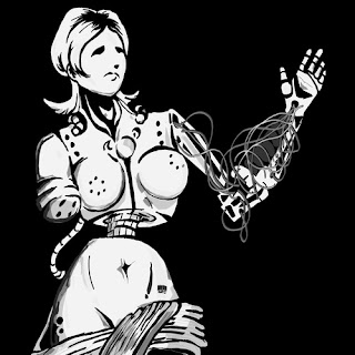 Venus%2BRex%2BMachina%2B-%2BBajo%2BTus%2
