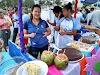 Itapetinga: Colégio Adventista realizou com sucesso a Feira do Empreendedor