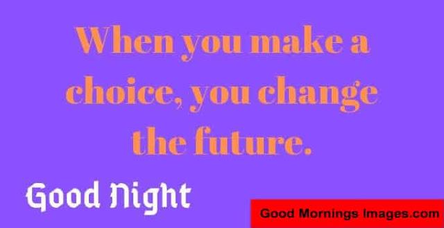 Bangla-Good-Night