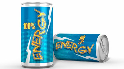 energy-drinks-could-be-deadly-for-people-with-heart-disease