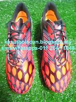 http://kasutbolacun.blogspot.my/2017/04/adidas-predator-instinct-sg.html