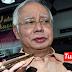 PERMAI: Kebanyakan inisiatif dah ada dalam Bajet 2021, kata Najib