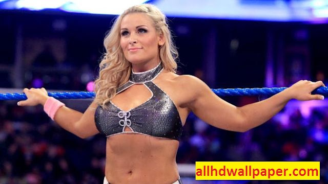 natalya neidhart husband