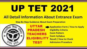ctet 2021,tet syllabus 2020,uptet 2020,tet syllabus 2019 pdf download,tet exam syllabus,uptet syllabus, state tet syllabus