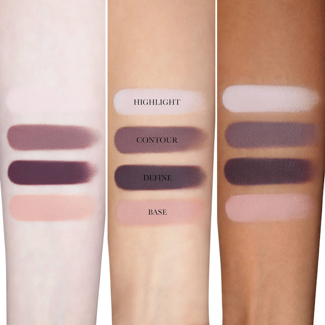 swatch-shade-light-eye-contour-quad-plum-kat-von-d