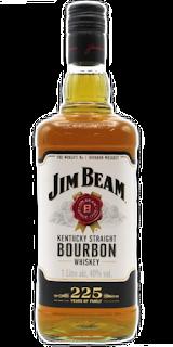 Jim Beam 225 Years of Family
