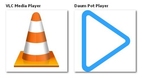 VLC Media Player Dan Daum Pot Player