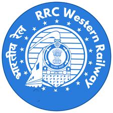 Western Railway Recruitment Notification for 21 Vacancies @rrc-wr.com