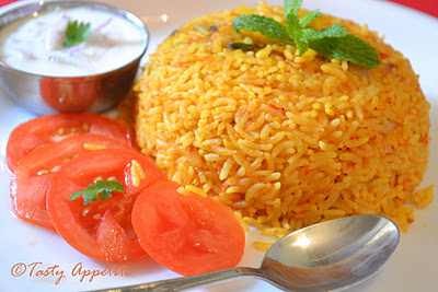 South Indian Variety Rice Recipes Healthy Lunch Box Recipes Kids