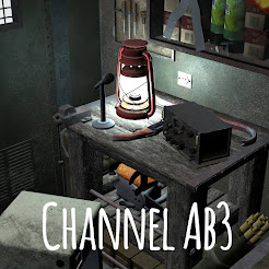 Channel Ab3