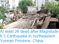 https://sciencythoughts.blogspot.com/2014/08/at-least-26-dead-after-magnitude-65.html