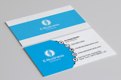 100 business card design 2020| business card in coreldraw |cdr file free download-AR Graphics,How to print 100 Business card free | Kaise Bulaye free visiting card online,100+ inspiring examples of Creative business cards,100 BUSINESS CARD DESIGN CORELDRAW CDR FILE FREE DOWNLOAD,100 Business Cards in Corel Draw,100 | Business Card - Design CDR File,Free Dwonload Just One Click,100 Professional Business Card Templates Free Download In Psd,visiting card design free download,business card design templates,business card design software,business card design ideas,business cards templates,business card design app,visiting card design sample,free blank business card templates