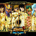 Alma de Ouro voltará aos cinemas de Manaus nos próximos finais de semana!
