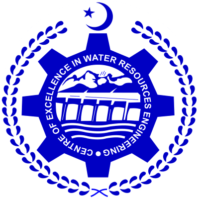 UET Lahore Centre of Excellence in Water Resources Engineering Jobs 2021