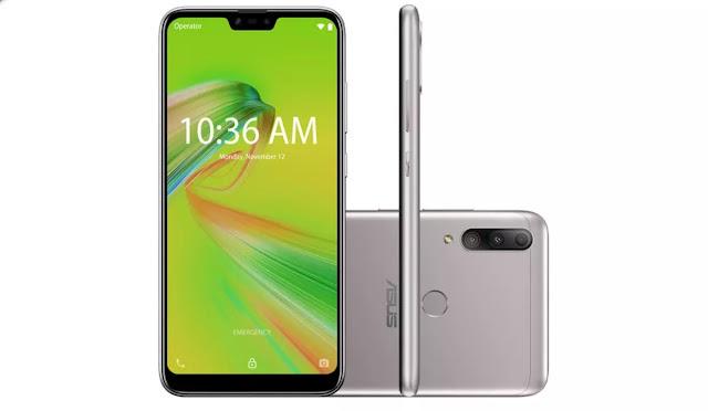 Os 8 Melhores celulares de 2020 por menos de R$1.000