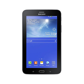 samsung-galaxy-tab-3-v-specs-and-driver