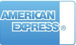 Como Solicitar Cartões de Crédito American Express