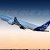 Em setembro, Grupo Lufthansa passa a conectar o Brasil à Europa com 10 voos semanais