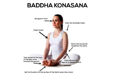 Bound-angle-pose-instructions