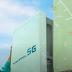 Mạng 5G là gì? Giải thích rõ nhất về mạng 5G