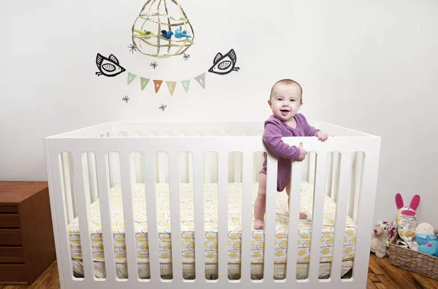 Sewa Alat Perlengkapan Bayi Depok Paling Top