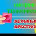 11° / SEXUALIDAD Y AFECTIVIDAD: ENFERMEDADES DE TRANSMISIÓN SEXUAL