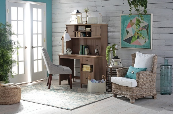 home office design on a budget budget home office design