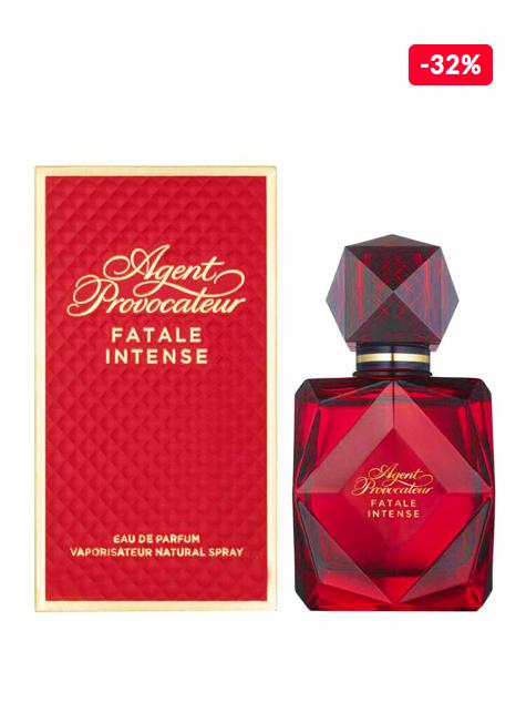 Pret mic reducere Agent Provocateur Apa de parfum Fatale Intense, 100 ml, pentru femei