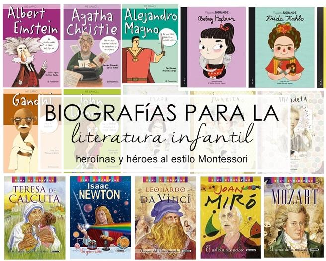 a63d04cdaf4 ... plano del desarrollo, durante la niñez, que va de los 6 a los 12 años,  Maria Montessori remarca la necesidad del niño por la cultura, la historia  y ...