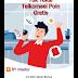 Yuk ikutan Promo penukaran Poin Telkomsel periode November 2019
