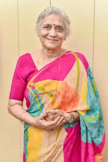 ICSE Class 8 Ek Sapna Sakar Hua Amar Jyoti