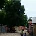 Banda de delincuentes mantiene en zozobra comunidad de La Altagracia de Barahona
