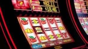 Cara Mengalahkan Mesin Slot Judi Online