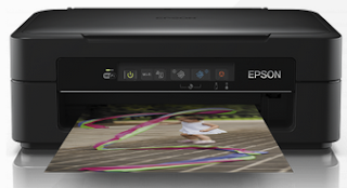 Epson XP-225 Driver Download - Windows, Mac, linux