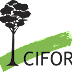 CIFOR is looking for Junior Communications Consultant