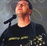 Nani Azevedo - Divulgação