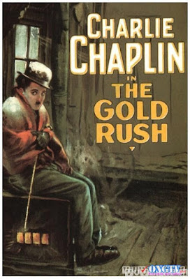 xem-phim-mo-vang-rush-the-gold-rush-1925
